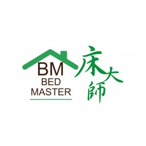 Bed Master